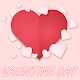 Download Valentine Stickers For WhatsApp WAStickerApps For PC Windows and Mac