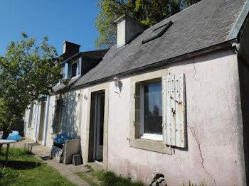 maison à Plouezoc'h (29)