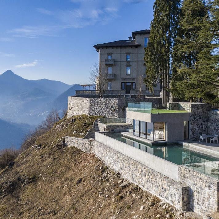 Villa Argegno_6