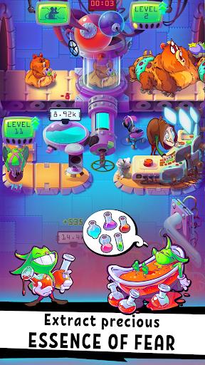 Monster Idle Factory screenshot 17