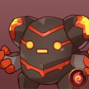 マグニック(火)