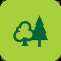 ForestXplorer Old Version icon