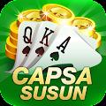 Capsa Susun(Free Poker Casino) download