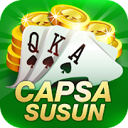 Game Capsa Susun(Free Poker Casino) APK for Windows Phone