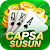 Capsa Susun(Free Poker Casino) file APK Free for PC, smart TV Download
