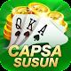 Capsa Susun(Free Poker Casino) (game)