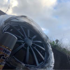 アルト ターボRS  HA36s R06Aのカスタム事例画像 もっちゃんさんの2018年11月14日15:57の投稿