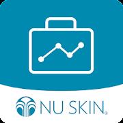 My Nu Skin