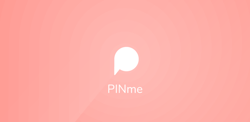 PINme Contacts App - by DevDigital LLC  - Social Category - 10