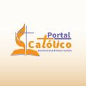 Portal Catolico icon