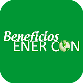 Beneficios Enercon