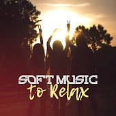 Soft Music to Relax – Best Jazz Music, Calming Sounds for Mind Peace, Easy Listening, Shades of Jazz