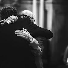Fotógrafo de bodas Ernst Prieto (ernstprieto). Foto del 06.11.2018