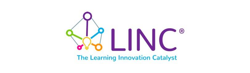 Linc Learning