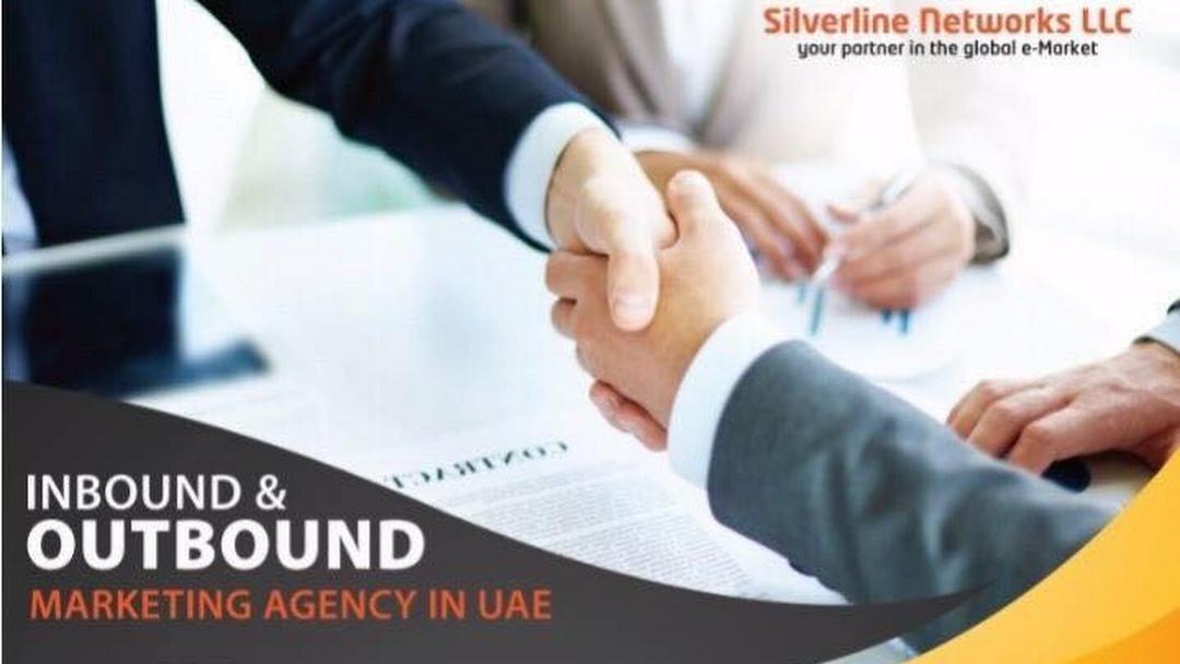 Web Designing Abu Dhabi Silverline Clicks Web Designer