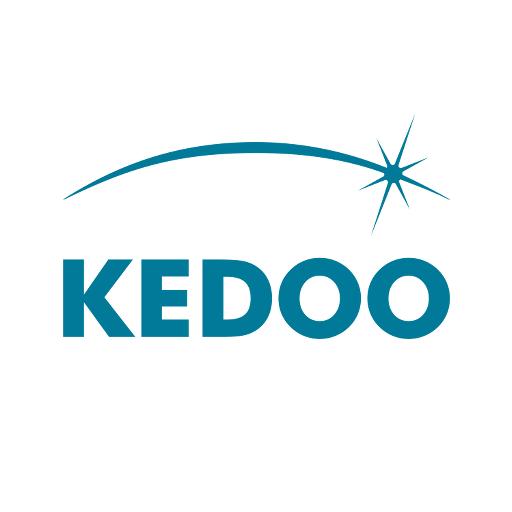 Kedoo avatar image