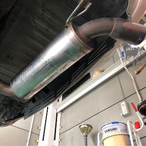 MR2 SW20 V型 GT-S turboのカスタム事例画像 むにょ。さんの2019年04月19日12:51の投稿