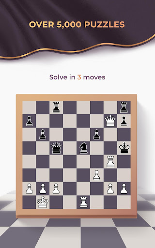 Chess Royale: Play Online filehippodl screenshot 11