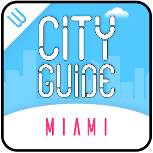 Miami City Guide - Travel Guru