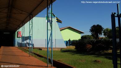 Photo: Prefeitura Municipal de Terenos