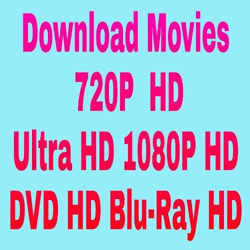 ai tamil movie 720p download