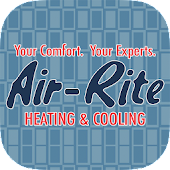 Air-Rite Heating & Cooling