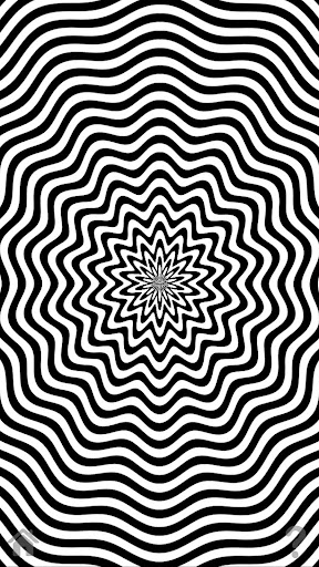 Illusion modavailable screenshots 5