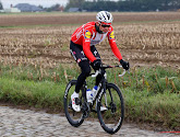 Asgreen prikkelt met grapje sportdirecteur Deceuninck-Quick.Step en schetst opvallend parcours in Denemarken