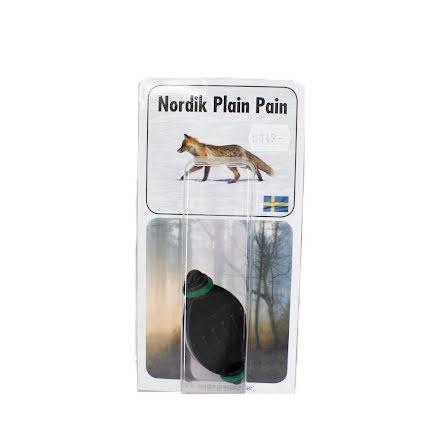 Mikael Tham Nordik Plain Pain