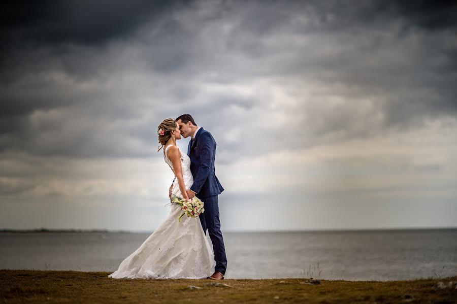 Photographe de mariage Gaëlle Le berre (leberre). Photo du 19.07.2017