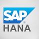 SAP HANA complete guide