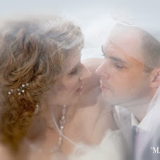 Wedding photographer Sergey Mayorov (mayfoto). Photo of 06.10.2015