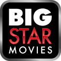 Free Movies & TV icon