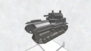 VK.31 L.Tr Krupp 無料版