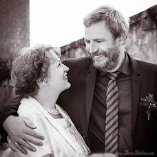 Wedding photographer Darya Shishkina (dariash). Photo of 14.02.2016