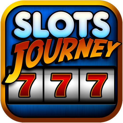 Slots Journey (game)