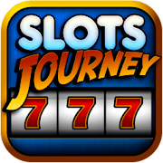 Slots Journey: Free Casino Slot Machine Games