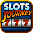Slots Journey apk