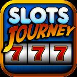 Slots Journey Icon