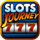 Slots Journey (game)