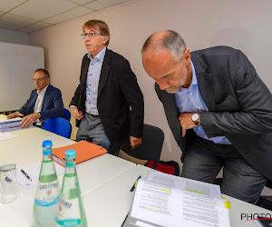 """Voetbalsupporters reageren als door een wesp gestoken: """"Failliet van het Belgisch voetbal"""", """"Absolute schande"""" en """"Vrijgeleide om te frauderen"""""""