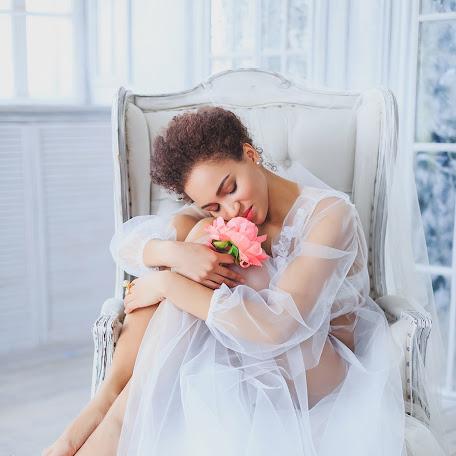 Wedding photographer Irina Erygina (Graciosa). Photo of 21.04.2016