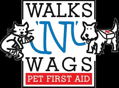 http://walksnwags.com/