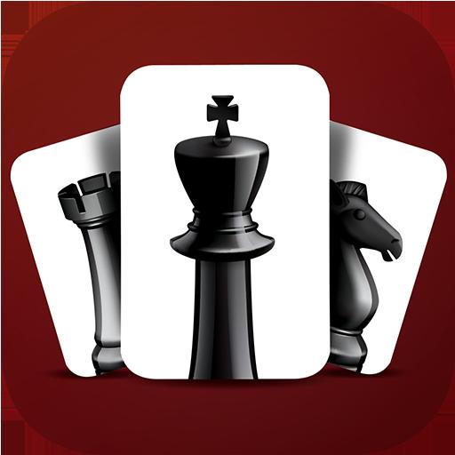 Chess Multiplayer (Choker)