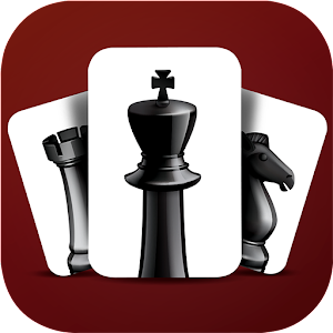 Chess Multiplayer (Choker) for PC and MAC