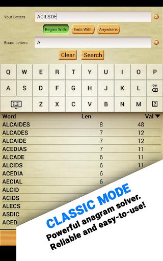 Word Breaker 7.2.1 Screenshots 10