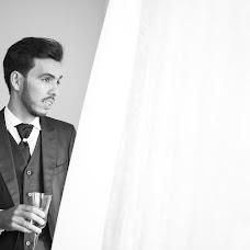 Wedding photographer Rogério Silva (rogerio436). Photo of 26.11.2017