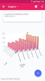 AnyData 3D - náhled