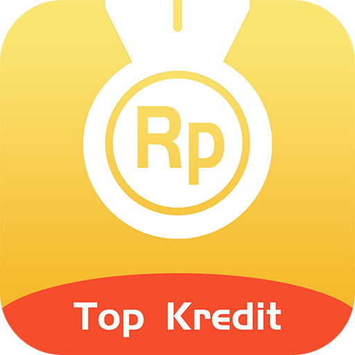 Top Kredit