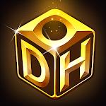 Dice of Heroes 2.0.1.4